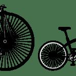 折りたたみ自転車とロードバイク!初心者が乗り始めるきっかけ!