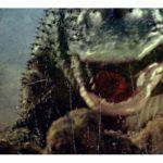 ウルトラマン 第14話「真珠貝防衛指令」ガマクジラ!あらすじと感想