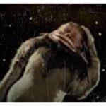 ウルトラQ 第10話「地底超特急西へ」M1号!あらすじと感想