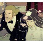 ルパン三世2nd 第75話「不二子に花嫁衣装はにあわない」あらすじ感想