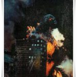 映画「ゴジラvsデストロイア」1995年東宝 あらすじと感想