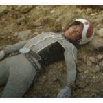 ウルトラセブン「史上最大の侵略 前編」脈拍360血圧400熱が90度!?