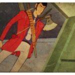 ルパン三世2nd 第62話「ルパンを呼ぶ悪魔の鐘の音」あらすじと感想