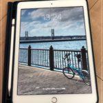 旧型Apple Pencilと整備済製品のiPad Proを買った感想!その1