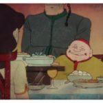 ルパン三世2nd 第39話「香港の夜空にダイヤは消えた」あらすじと感想