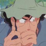 ルパン三世PART3 第14話「誘拐ゲームはお好き」 あらすじと感想!