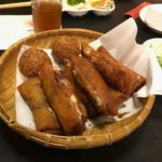 桂林(けいりん)!茨城県神栖市の中華料理屋・驚きのサービス内容!?